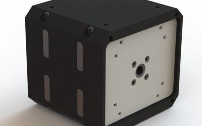 Moving Iron Controllable Actuators