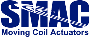 SMAC Company Logo