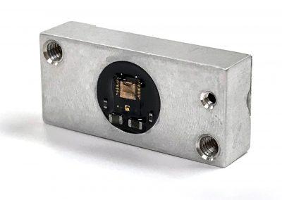LI encoder - G2