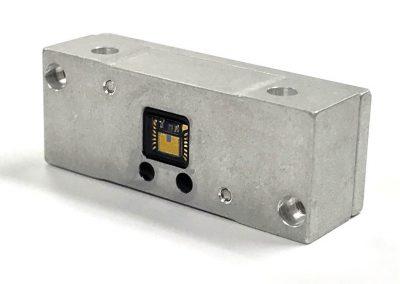 SLE-35-encoder-(web) - G2