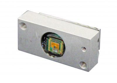 encoder_industry standard 100nm - G2