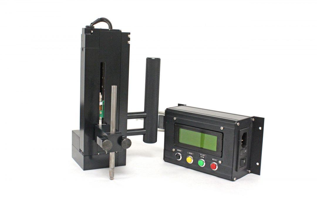 SMAC Measurement Tool